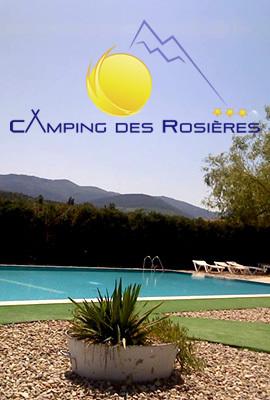 Camping des Rosières à {company_city}}